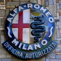 Alfa Blue Team