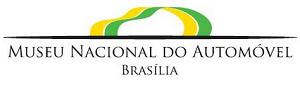 Museu Automóvel Brasilia