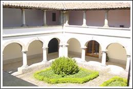 Museo do Caramulo, Portugal