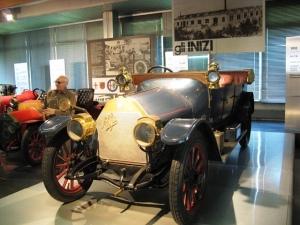 ARiM-MuseoStorico24HP