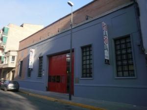 Museo Roda Roda Lleida