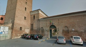 ARiM-VVF-Mantova