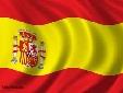 span-flag