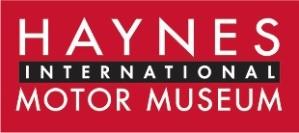 Image: Haynes Museum