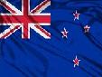 New Zealand added
