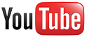 Visit alfaromeomuseums on YouTube!