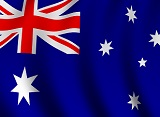Another museum on the Southern hemisphere: Tasmania,Australia