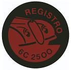 International 6C 2500 meetingvideos