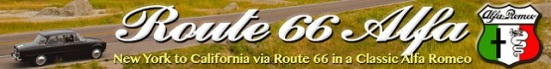 www.route66alfa.com