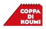 Coppa di Koumi