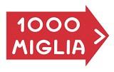 32 Alfas in the 2013 MilleMiglia