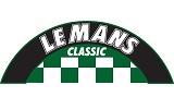 Retrovisore 5: Fabulous Le Mans Classic(2008)